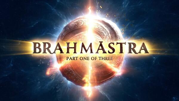 Ayan Mukherji Directorial, Brahmastra's Remainder Scenes To Be Shot In Two Shifts?