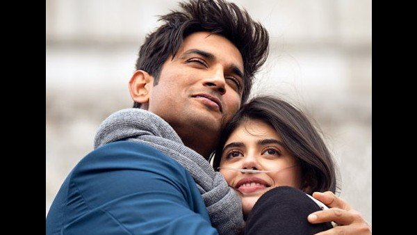Dil Bechara Twitter Review: Netizens Get Emotional While Watching Sushant Singh Rajput's Last Film