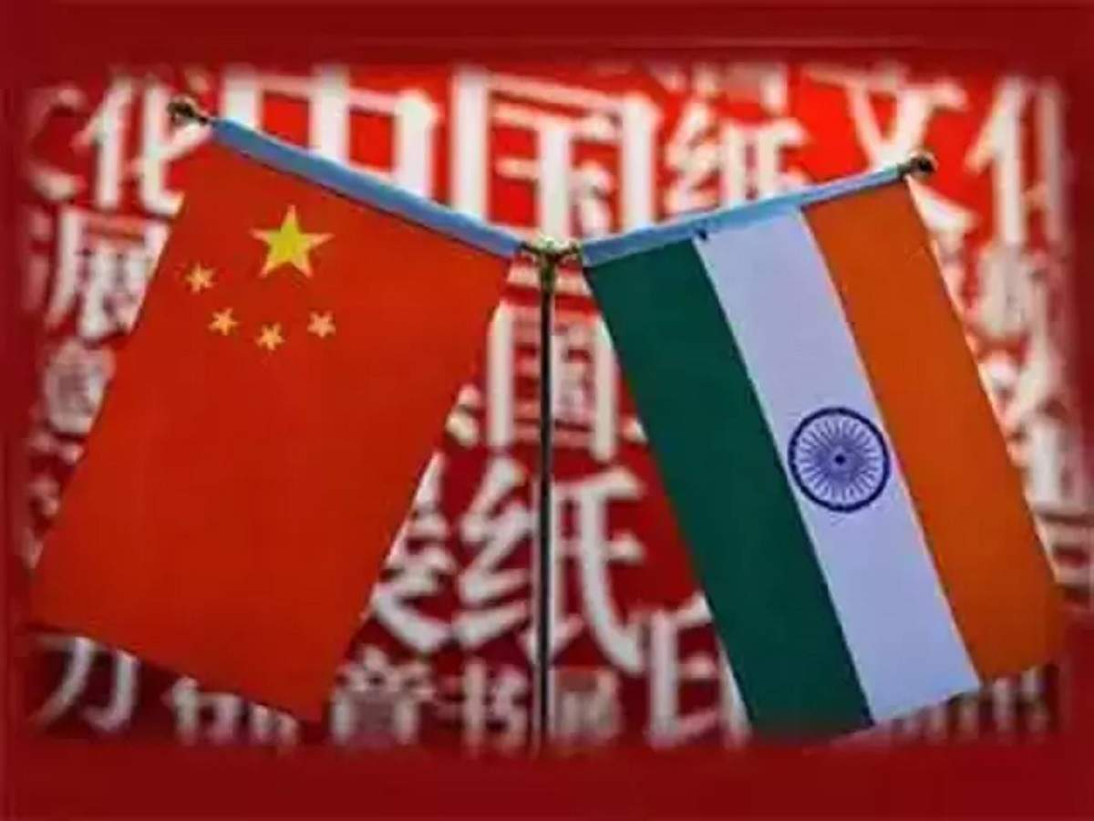 "India, China agree on ""early and complete"" disengagement from eastern Ladakh, may hold more military talks soon"