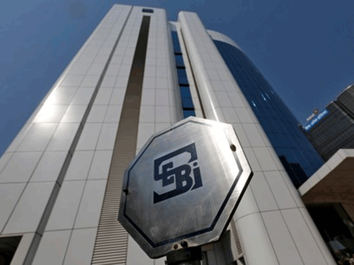 Sebi directs depositories to capture and record all encumbrances