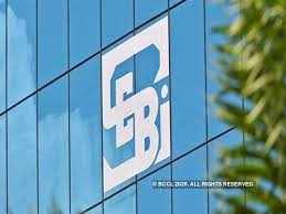 Sebi imposes 2-year ban on two individuals