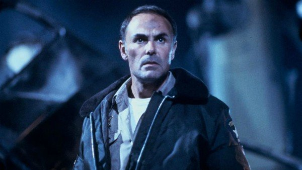 John Saxon, Known For Enter The Dragon, Nightmare On Elm Street, Passes Away At 83