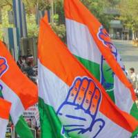 Rajasthan Congress calls off its July 26 protest in front of Raj Bhawan