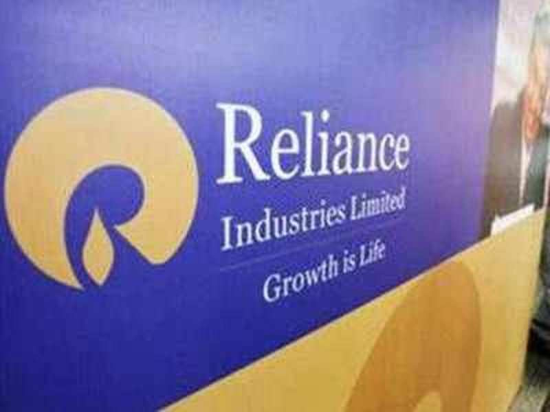 RIL inches closer to buying Future Group's retail business
