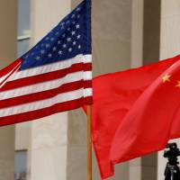 US says it has closed consulate in Chengdu, China
