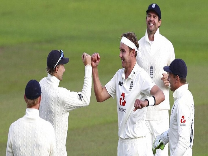 Eng vs WI, 3rd Test, Day 3: England Eye Series Win After Broad's Fiery Spell Leaves Windies Tottering At 10-2 In Manchester