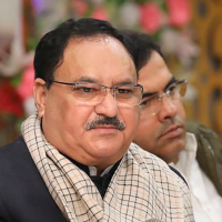 PM Modi took bold decisions to help people fight COVID-19: J P Nadda
