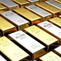 Gold likely to witness extended gains; buy silver on dips: Kotak Securities