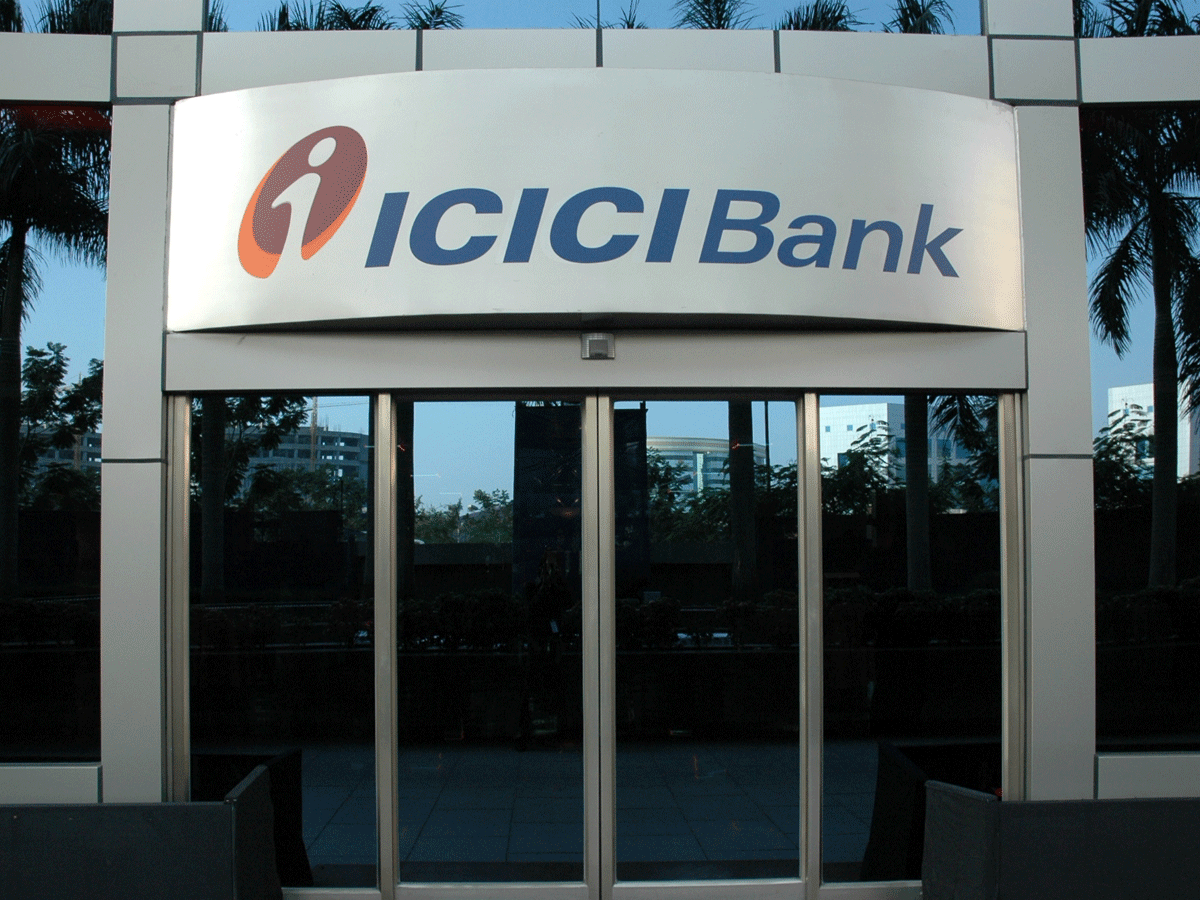 Analysts bullish on ICICI Bank post Q1 numbers, see up to 45% upside