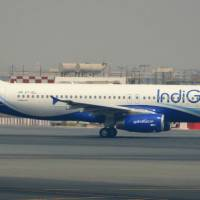 IndiGo cuts salaries again; CEO Ronojoy Dutta takes 35% trim