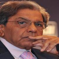 Indian economy to see V-shaped recovery in Q3 and Q4, says NK Singh