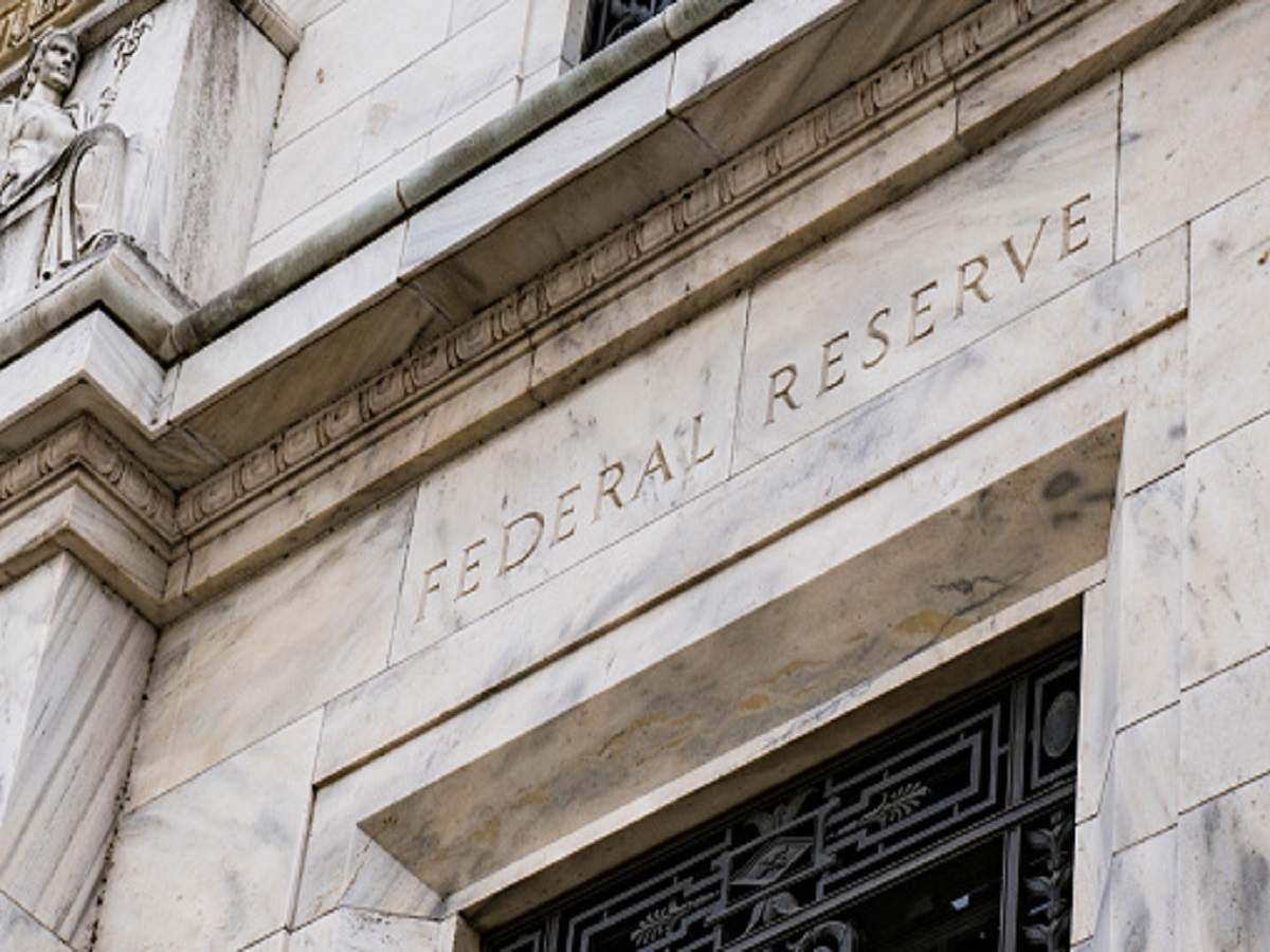 Fed meeting expected to leave US bond-stock relationship out of whack