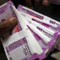 Banks sanctions about Rs 90,000 crore concessional credit to 1.1 crore Kisan Credit Card holders