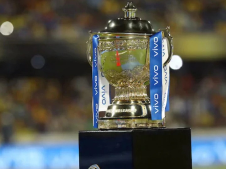 IPL Governing Council Meeting Likely On Saturday, May Discuss Chinese Sponsorship Issue As Well
