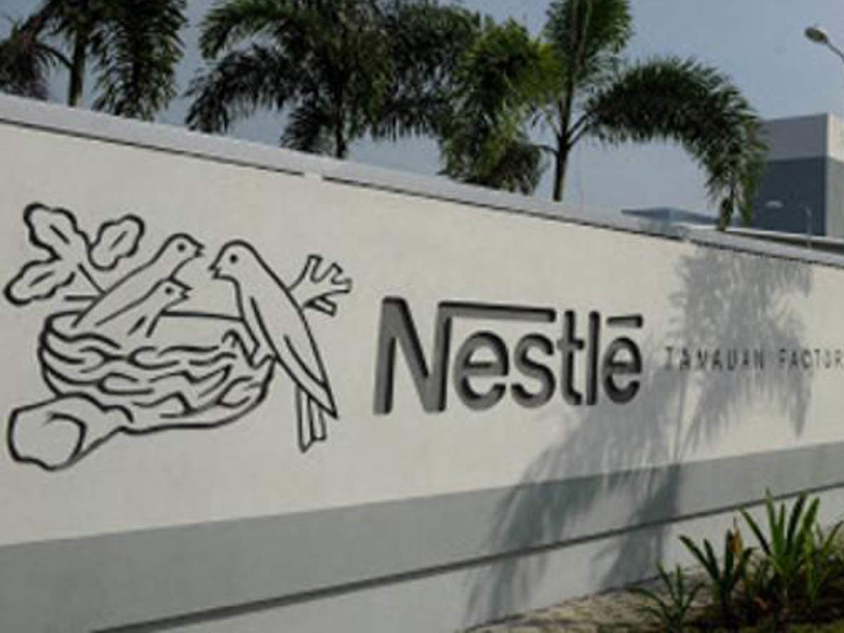 Nestle Q2 takeaways: Maggi, Nescafe save the day, export sales suffer