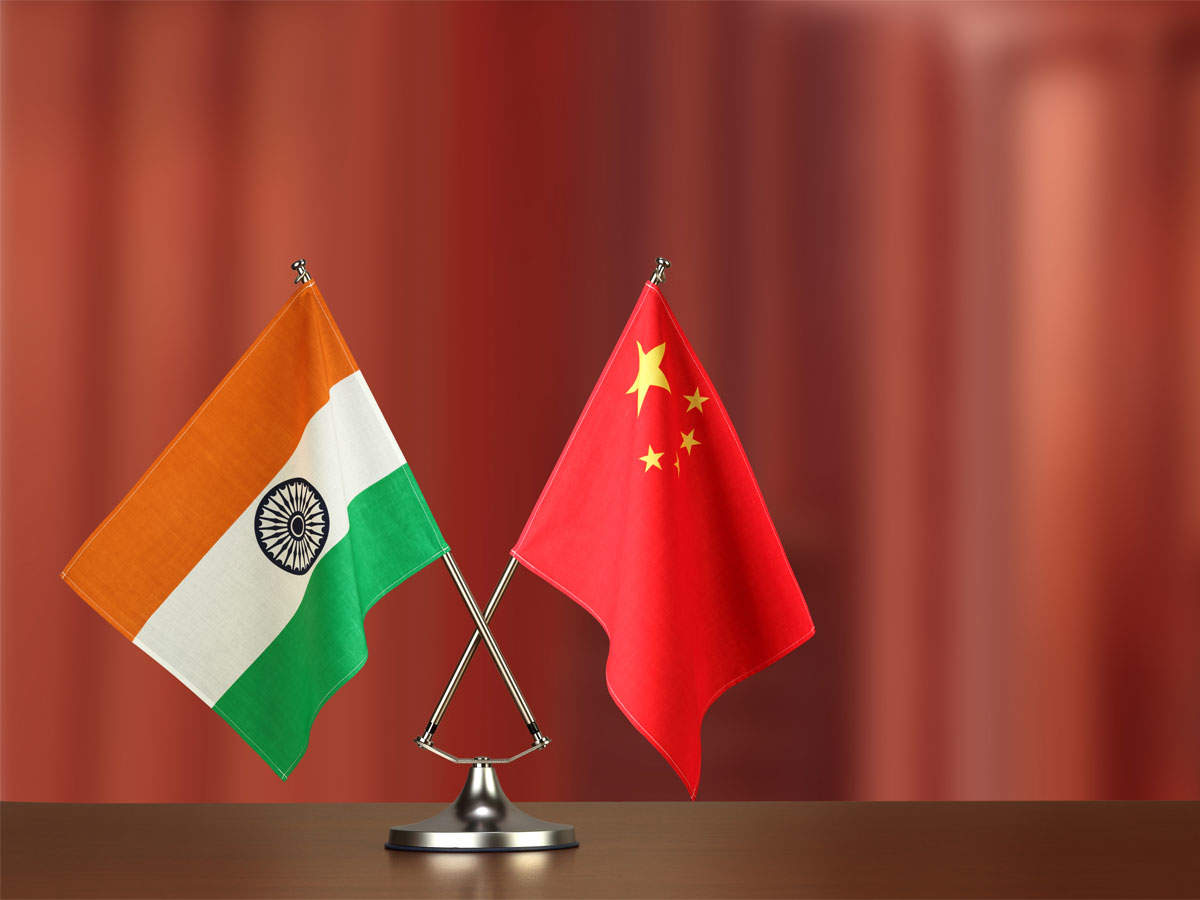 Indian, Chinese troops complete disengagement at most locations of border, says China