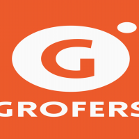 Lockdown gave boost to sustainable business, pushed closer towards profits: Grofers