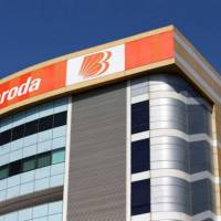 Bank of Baroda raises Rs 981 crore through bonds