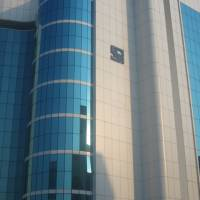 SEBI slaps Rs 12 lakh fine on Finquest Securities