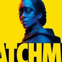 #39;Watchmen#39; leads television#39;s Emmy nominations, Netflix dominates