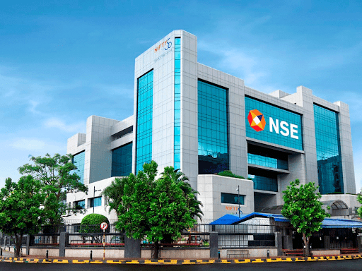 NSE extends withdrawal date of NOW platform