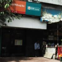 IDBI Bank share price hits upper circuit on Q1 profit of Rs 144 crore