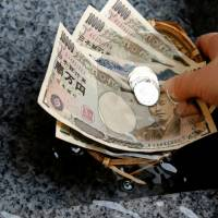 Japanese yen-rupee pair likely to move higher towards 72.5 by August-end
