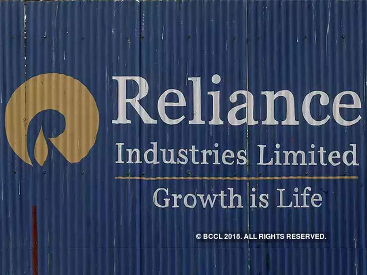 RIL Q1 preview: May report a drop in profits, Jio may outperform