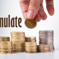 Accumulate Kotak Mahindra Bank; target of Rs 1450: Dolat Capital