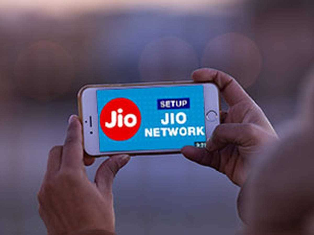 Reliance Jio Q1 results: Profit jumps 3 folds to Rs 2,520 crore; ARPU at Rs 140.3