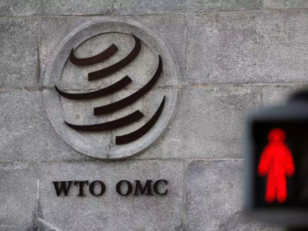 US, European Union, others question India on using WTO peace clause