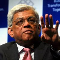 States must offer sweeteners such as stamp duty waivers to boost housing demand: Deepak Parekh