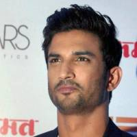 Bihar government, Sushant Singh Rajput#39;s father move SC to oppose Rhea Chakraborty#39;s plea in actor#39;s death case