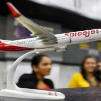 After AAI puts SpiceJet on cash-and-carry basis, airline says decision deferred