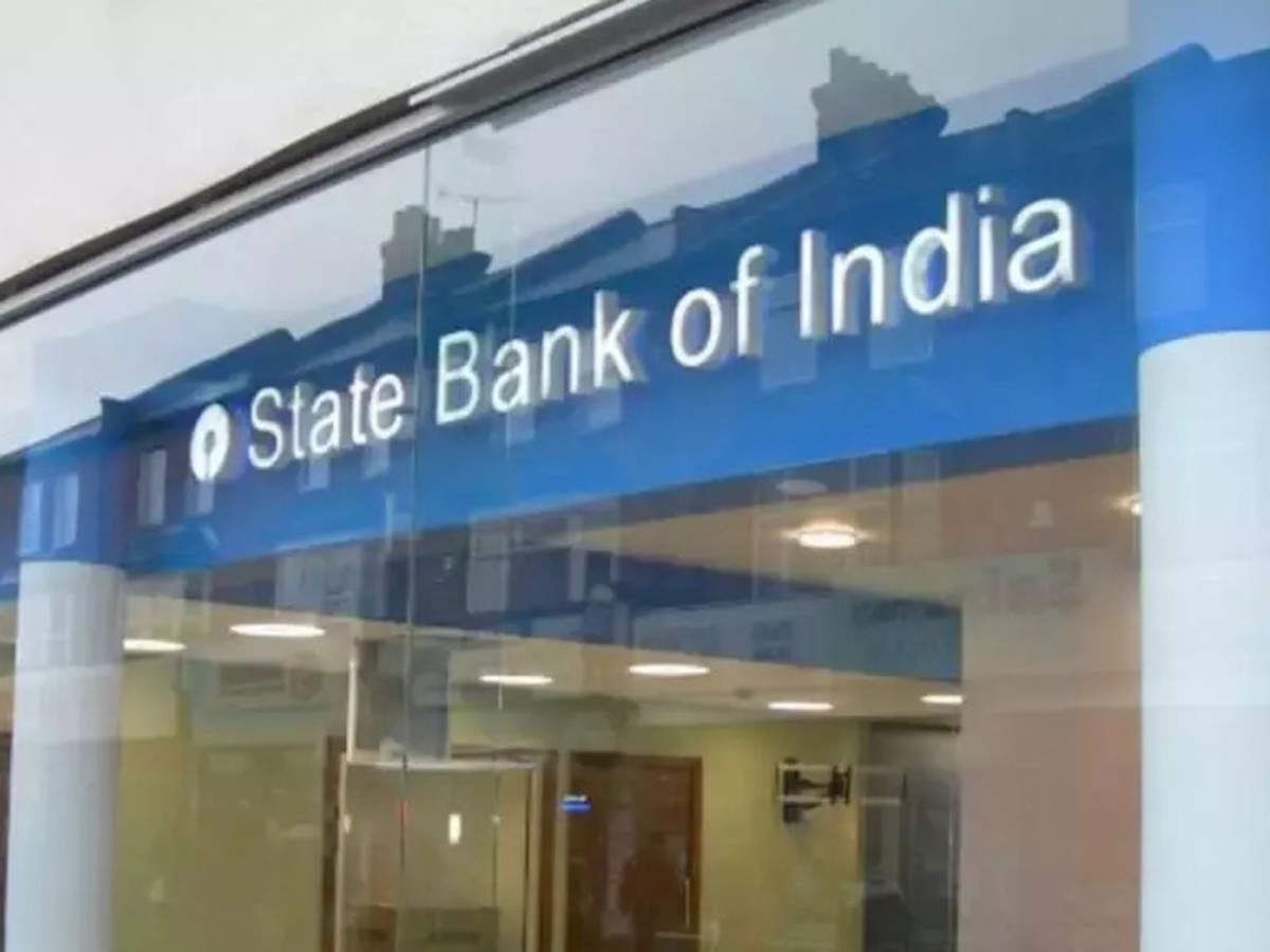 Trending stocks: SBI shares gain over 2% in early trade