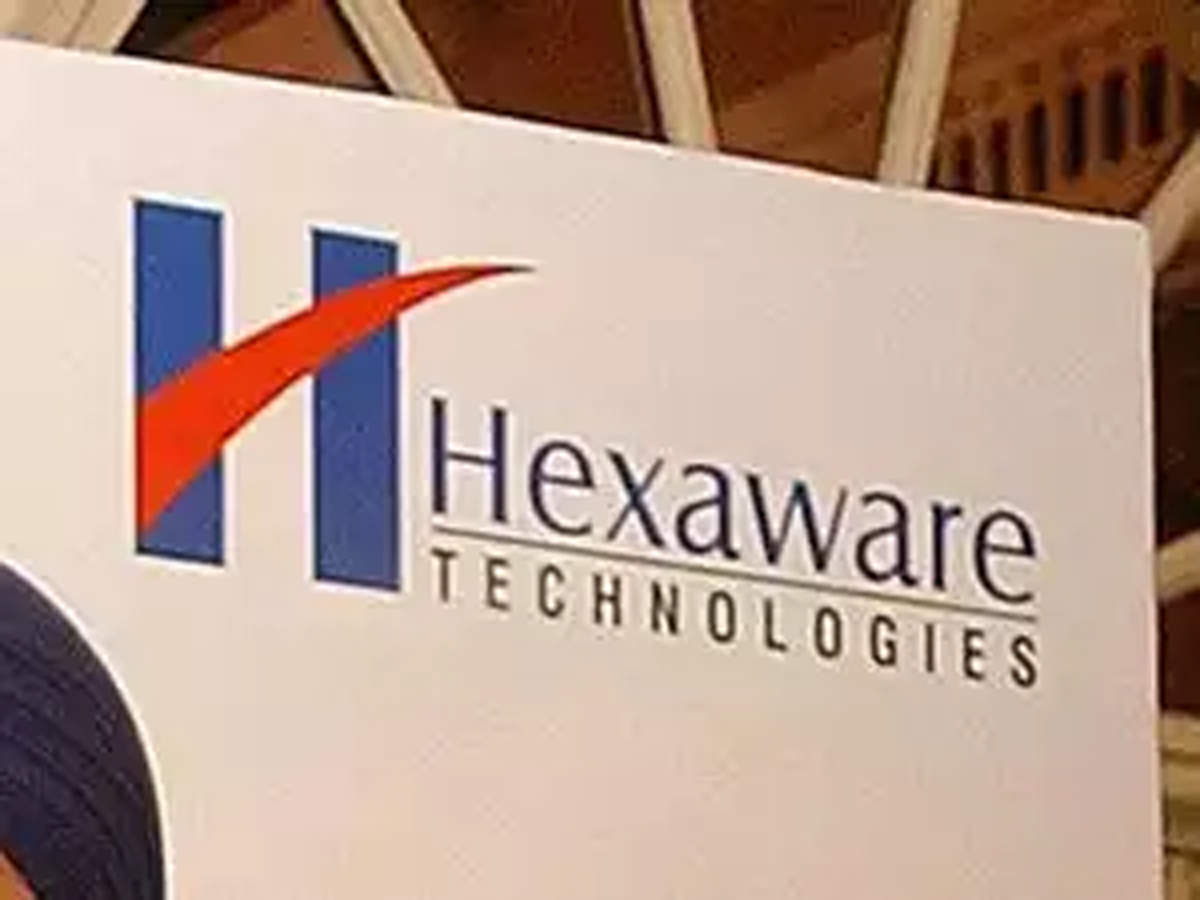 Goldman Sachs says Hexaware stock influenced more by delisting than its fundamentals