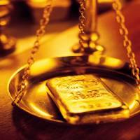 Lack of fresh positive trigger can see gold prices fall, Fed fails to surprise