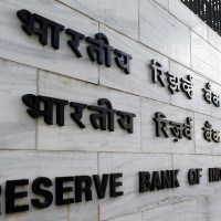 RBI likely to leave repo rate unchanged in August policy meet: Report
