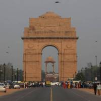 Unlock 3.0 rules for Delhi: What is allowed, what is not