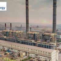 JSW Energy terminates Rs 5,321 crore deal to acquire GMR Kamalanga Energy