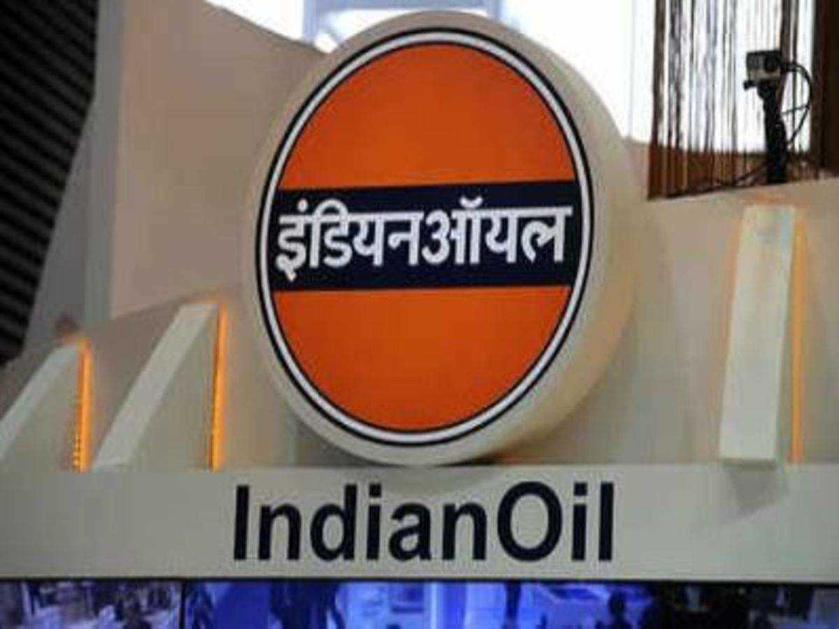 IndianOil Q1 results: Net profit falls 40% to Rs 2,227 crore; Ebitda margin rises 130 bps to 6.9%