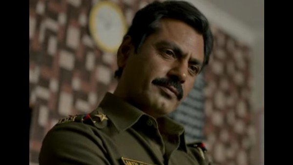 Raat Akeli Hai Movie Review: Nawazuddin Siddiqui Keeps You On Your Toes With His Intriguing Cop Act