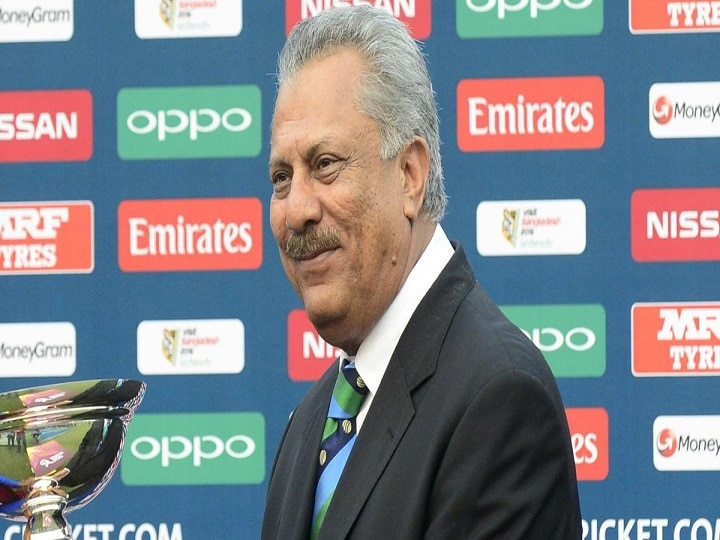 Every Country Wants To Make Some Money: Pak Legend Zaheer Abbas Backs BCCI To Host IPL Amid Covid-19 Pandemic