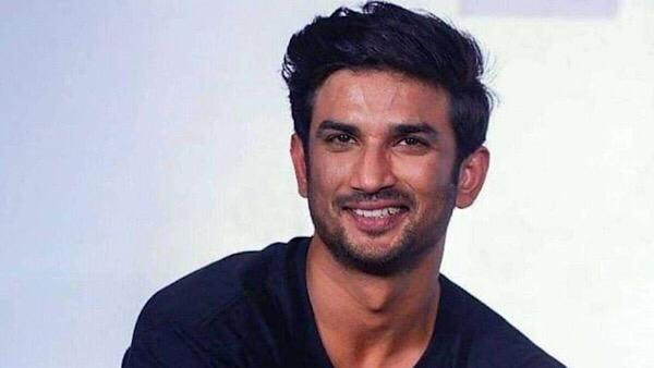 Bihar Police: Will Hand Over Case To CBI Only If Sushant Singh Rajput's Family Requests For It