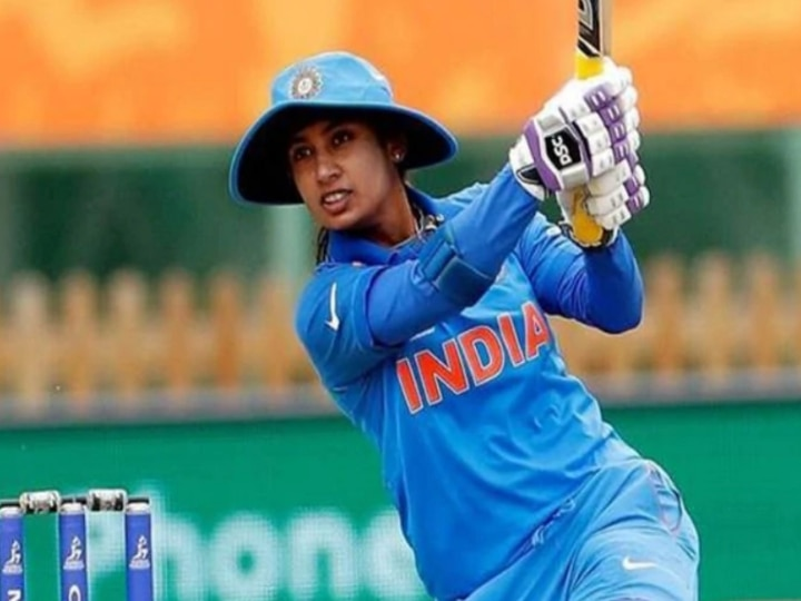 In 2021 I Am Again Going To Give Another Try For World Cup Win: Mithali Raj