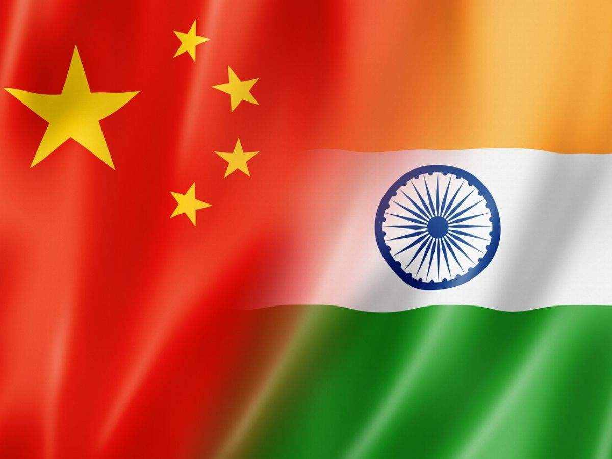 Armies of India, China to hold Corps Commander-level talks at Moldo today, focus on complete disengagement