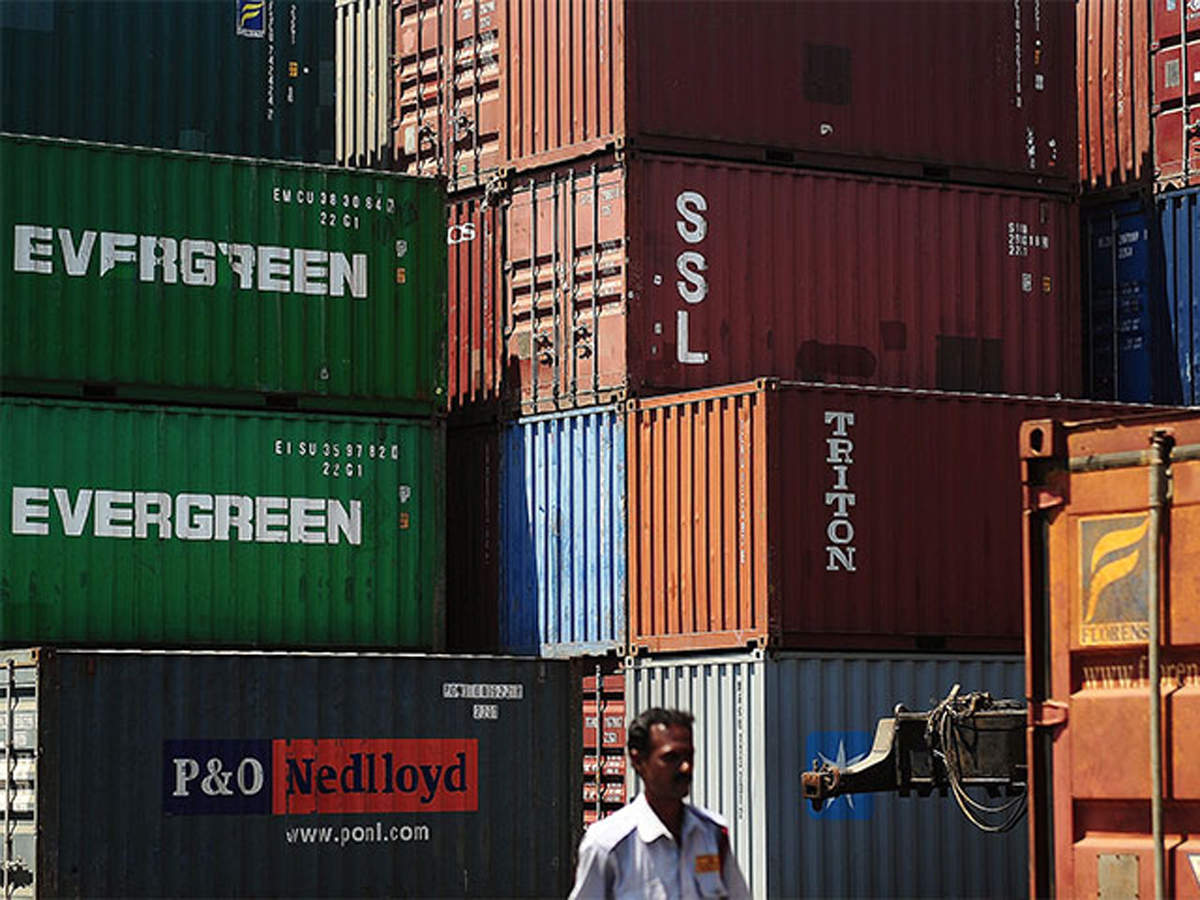 India's export order books improving but labour shortage is still an issue, say exporters
