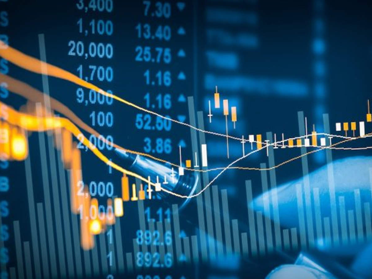 The week that was in 10 stocks: ICICI Securities, Motilal Oswal, Edelweiss tank