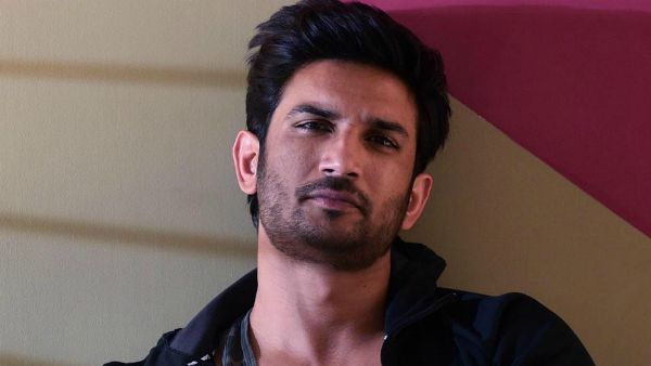 Sushant Singh Rajput Case: The Lawyer Of The Late Actor's Family Slams Uddhav Thackeray