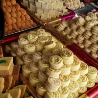 Sweets industry may suffer a Rs 5,000 crore loss this Raksha Bandhan, says association